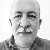Dr. Franco Cerrati