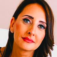Dott.ssa Rossella De Quarto