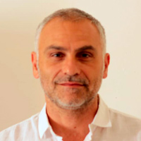 Dott. Massimiliano Bursomanno