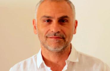 Ing. Massimiliano Bursomanno