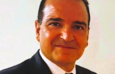 Dott. Domenico Di Nunno
