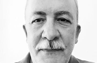 Dr. Marco Cerrati