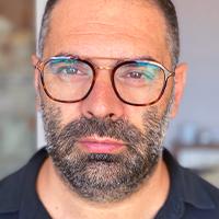 Dott. Marco Mercadante
