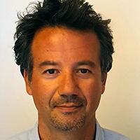 Ing. Ruggero Serrano