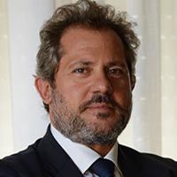 Avv. Donato Mellone