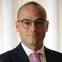 Avv. Francesco Viggiani
