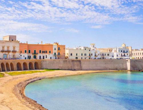 Soddisfatti! TAR Puglia – Lecce – SUL c.d. CANONE DI RAGIONEVOLEZZA E PROPORZIONALITÀ DELLA P.A. – OCCUPAZIONE SUOLO PUBBLICO